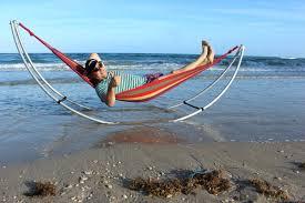 hammock stands u2013 valliantprinting com
