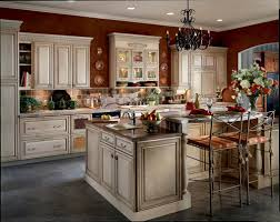 Cost Of Kraftmaid Kitchen Cabinets