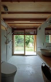bathroom over the toilet ladder linen tower ikea bathroom wall