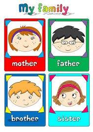 best 25 my family worksheet ideas on pinterest family worksheet