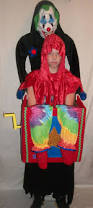 clown halloween costume ideas 26 best my homemade costumes images on pinterest homemade