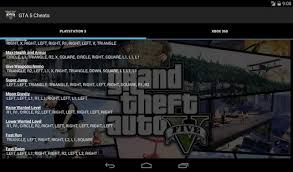 xbox apk app gta 5 cheats ps3 and xbox apk for windows phone android