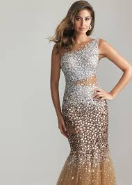 find night moves by allure 6750 beaded mermaid prom dresses