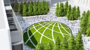 west 8 urban design u0026 landscape architecture news team shop