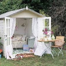the 25 best garden bar shed ideas on pinterest bar shed pub