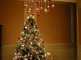 christmas tree hotel part 23 texas weddings and banquet rooms