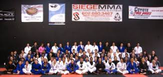 siege mma category drewjitsu com just a in a jiu jitsu