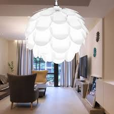 Artichoke Chandelier An Easy Way For You To Make Beautiful Chandelier Lampshade Youtube