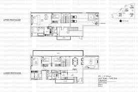 how to get floor plans for my house house plans floor plan of my simple free building for energy