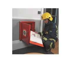 fire alarm document cabinet fire safety equipment bull products