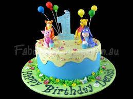 winnie the pooh cakes winnie the pooh cakes fabulous cakes