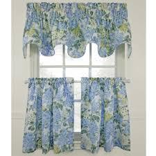 black toile kitchen curtains curtain design thefind loversiq