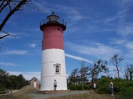 Best Cape Cod Lighthouses - cape cod 2017 best of cape cod ma tourism tripadvisor