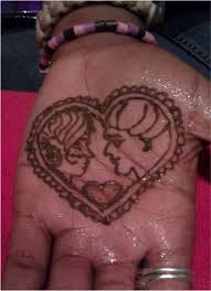 henna tattoos design do henna designs mean anything