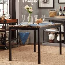 best master furnitures britney counter table aaa discounts and