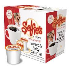 friendly u0027s single cup coffee for keurig k cup brewers variety pack