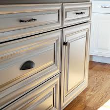how much does it cost to kitchen cabinets painted uk how much does it cost to paint kitchen cabinets in east