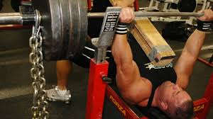 Best Bench Presses Best Bench Press Workout For Strength Eoua Blog