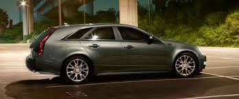 2013 cadillac cts wagon 2013 cadillac cts wagon photos and wallpapers trueautosite