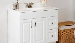 Bathroom Vanity Cabinets Bathroom Wooden Bathroom Vanity Cabinets With Storage And Black