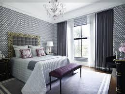 gardinen im schlafzimmer romantische schlafzimmer gardinen ideen wohnung ideen