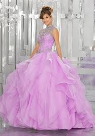 dresses for a quinceanera quinceañera morilee