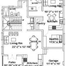 Caribbean House Plans 13 Best Favorite Floor Plans Images On Pinterest Floor Plans