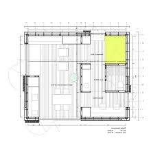 home design tiny loft house floor plans stairs very small