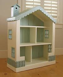 best 25 dollhouse bookcase ideas on pinterest little girls