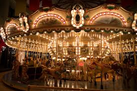 canada the uk uncover cases of carousel tax fraud totaling 30m