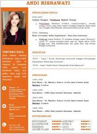 resume and cv samples contoh cv format word free download template cv kreatif 30 desain