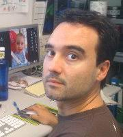 Juan Tena-Aguilar, Ph.D ... - JuanTena-Aguilar