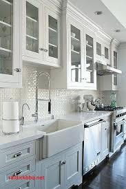 deco cuisine taupe meuble cuisine taupe gallery of meuble cuisine avec evier pour idees