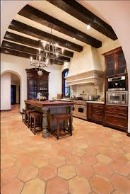 saltillo tile saltillo terra cotta tiles westside tile and