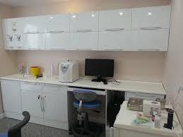 dental cabinet for dental clinic or hospital dental laboratory