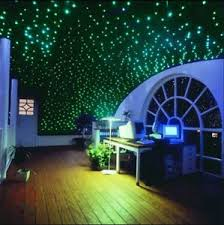 glow in the dark bedroom 200pcs glow in the dark 3d stars moon stickers bedroom home wall