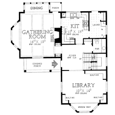 100 floor plans 2500 square feet 2500 square foot energy