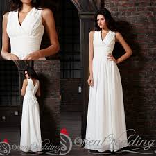 compare prices on wedding dress western style online shopping buy