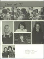 chicopee comprehensive high school yearbook explore 1974 chicopee comprehensive high school yearbook chicopee