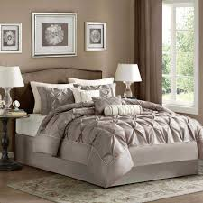 Closeout Bedroom Furniture by Comforter Women Orkasi Bed In A Bag Coordinated Bedding Set