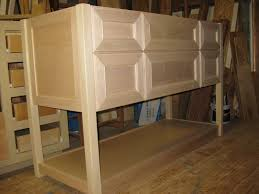 Kitchen Radiators Ideas by Bathroom Neat Storage Radiators For Bathroom Cabinet Ideas With