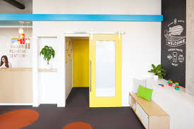 ballard pediatric dentistry ore studios
