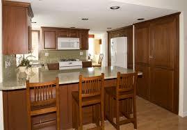 10 foot kitchen island backsplash 7 ft kitchen island kitchen layout templates