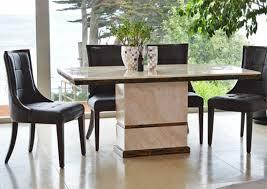 Living Room Furniture Dublin Dining Table Chairs Naas Dublin
