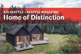 blog aia seattle page 884