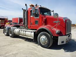 09 26 17 heavy equipment u0026 transportation sale in oro medonte