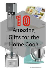 Gifts For The Home by Gift Guide Archives The Professional Mom Project