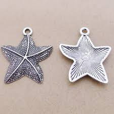 starfish bulk promotion shop for promotional starfish bulk on