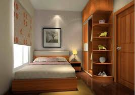 small and compact bedroom ideas and furniture bedroom small