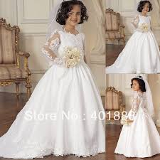 kids wedding dresses wedding dress picture more detailed picture about 2014